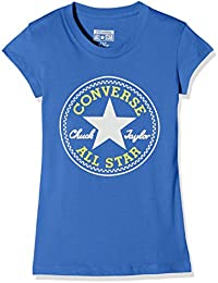 a01a97cc8036 Amazon.fr   Converse - T-shirts