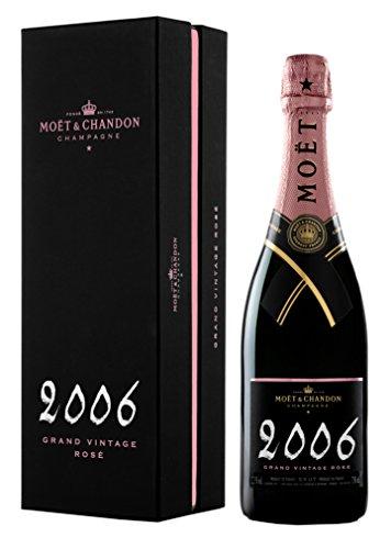 moet-chgrand-vintage-rose-7010057-champagne-cl-75