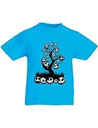 lepni.me Camisas para niños ...