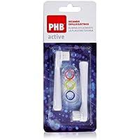 PHB 31917 - Recambio cepillo electrico