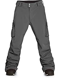 Dakine Herren Badger Shell Pants
