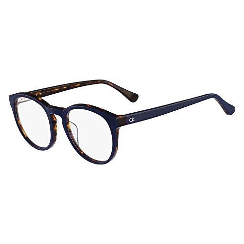 Calvin Klein Platinum CK5843-229-50 Brille