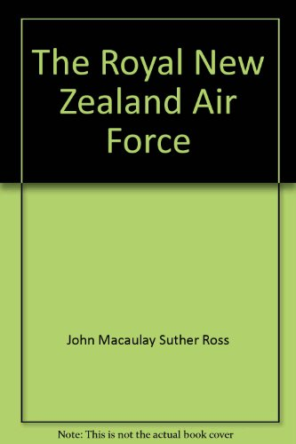 the-royal-new-zealand-air-force