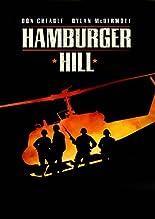 Hamburger Hill hier kaufen