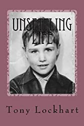 Unsettling Life: What did I do wrong?