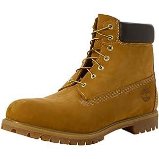 timberland men's 6 inch premium waterproof boots - 41pmRQgpuHL - Timberland Men's 6 Inch Premium Waterproof Boots