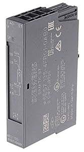 API - Module d'extension Siemens ET200S 6ES7135-4FB01-0AB0 24 V/DC 1 pc(s)