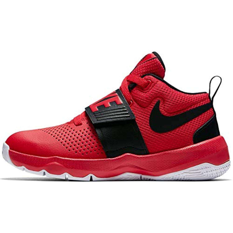 Nike Max, Koston Max, Nike Scarpe Sportive Uomo Parent a8a56c