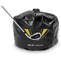 Sklz Smash Bag - Bolsa para impactos de golf