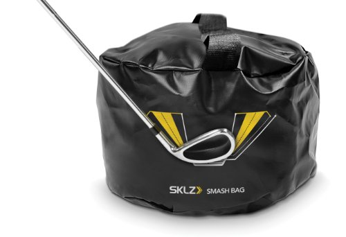 SKLZ Smash Bag Allenamento Golf