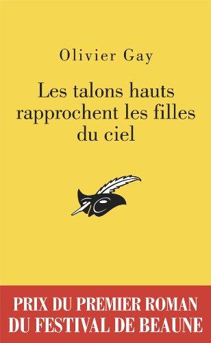"""<a href=""""/node/14423"""">Les talons hauts rapprochent les filles du ciel</a>"""