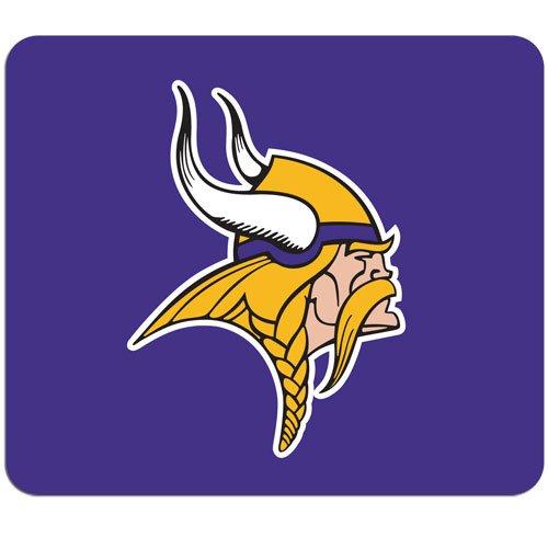Siskiyou NFL Minnesota Vikings Maus Pads - Sport Minnesota