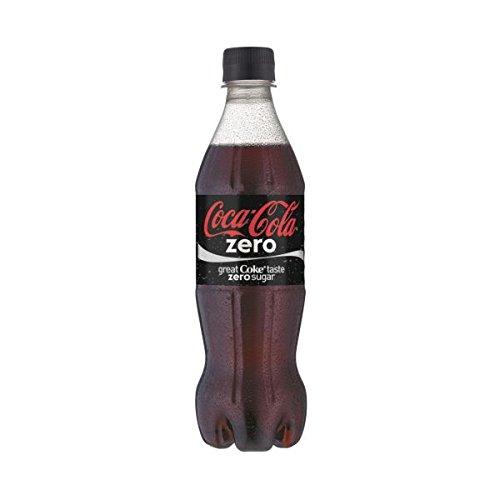 500ml-coke-zero-bottle-500ml-pack-of-24