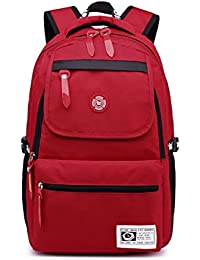 Suchergebnis auf für: schuhfach Daypacks