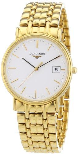 longines-mens-quartz-watch-presence-l47202128-with-metal-strap