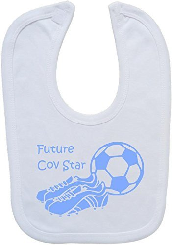 by-hat-trick-designs-hat-trick-designs-coventry-city-football-baby-bib-white-blue-pink-0-24m-future-