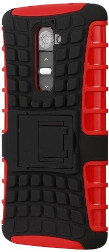 cruzerlite-spi-force-case-for-lg-g2-black-red