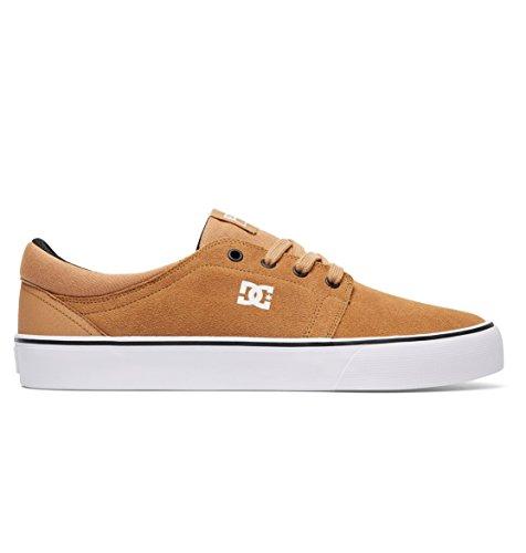 S Trase Baixo Homens Sapatos Casuais Top Dc Timberland CqSFxz44