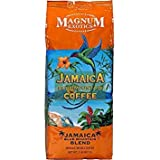 Magnum Coffee Beans Review and Comparison