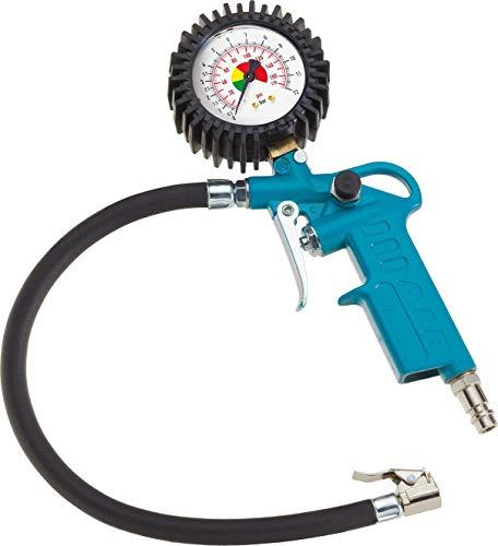 KATLY Reifenfüll-Messgerät,Ersatz-Reifendruck-Kontrollsystemsensoren
