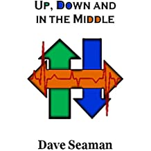 Up, Down and in the Middle: Love Poetry Collection
