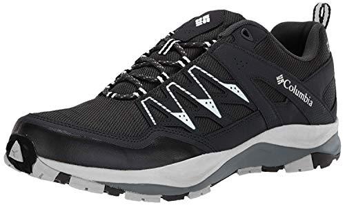 Columbia WAYFINDER OUTDRY Multi-Sport-Schuh für Herren
