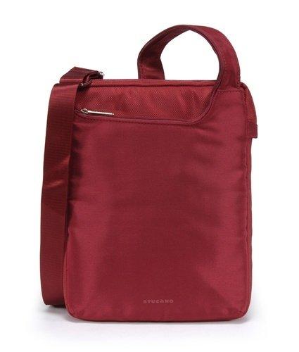 tucano-tucbfitxsrfr-finatex-housse-de-protection-pour-pc-portable-ipad-macbook-air-11-rouge