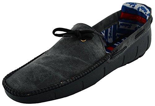 Hot Man Mens' Designer Casual Sandals Size:- 9 UK/IND (AFX-8102-9)