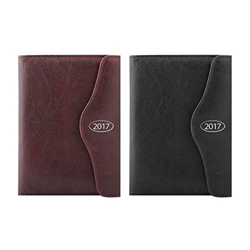 2017-black-a5-indexday-a-page-diary-with-magnetic-fastenerpen-leatherette-2080