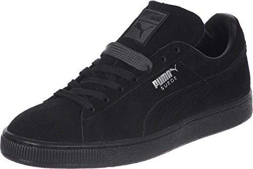 Puma-Suede-Classic-Baskets-Mode-Mixte-Adulte