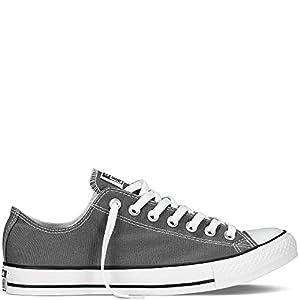 Converse(2663)Neu kaufen: EUR 28,00 - EUR 193,87
