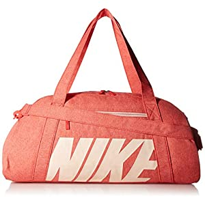Nike Damen W Nk Gym Club Bag
