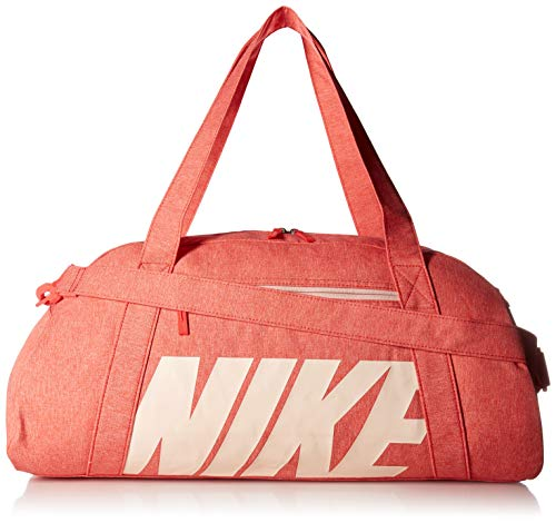Nike W NK Gym Club - rot