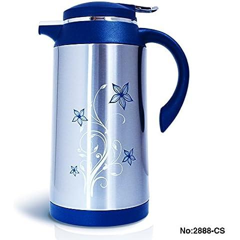 wangjialin-esencial de invierno! La alta calidad de gran capacidad hervidores de agua domésticos té, café, pote-153