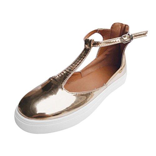 Running Da Estive,scarpe Donna Ballo Scarpe Donna,scarpe gHxXwcq