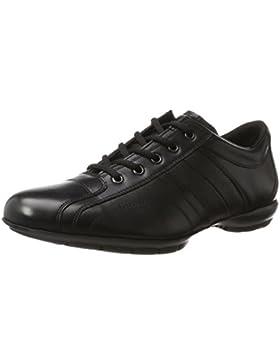 LLOYD Herren Allie Sneaker