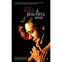 A Beautiful Mind (English Edition)