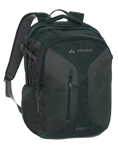 vaude-teco-work-ii-mochila-de-senderismo-color-verde-talla-25-litre