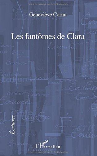 Fantomes de Clara