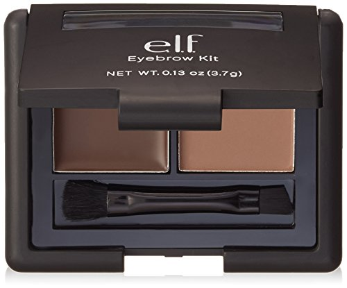 elf-studio-eyebrow-kit-medium