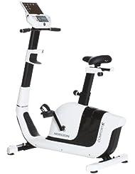 Horizon Fitness Ergometer Comfort 3, 100749