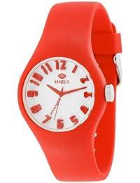 Marea 35506-06 - Reloj unisex