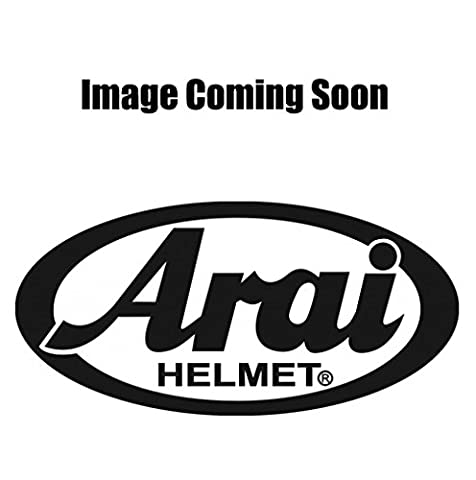 Arai Replacement Motorcycle Helmet Cheek Pads For Chaser 20MM