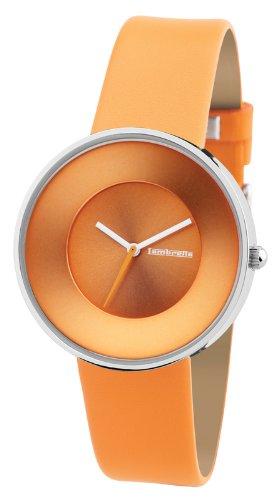 Lambretta 2101/ORA cielo señoras reloj [reloj]