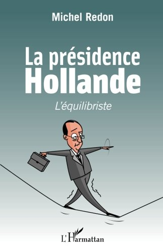 La prsidence Hollande