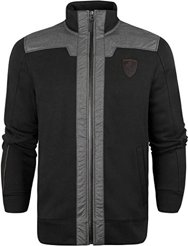 puma-ferrari-full-zip-up-sweater-track-top-small-ferrari-full-zip-up-black