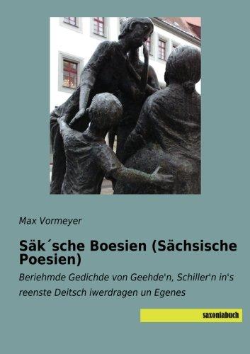 saksche-boesien-sachsische-poesien