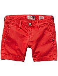 Pepe Jeans BRAISON - Pantalones cortos para niñas