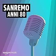 Sanremo - Anni 80