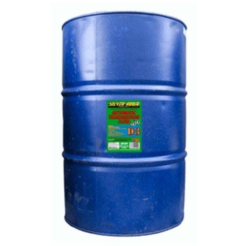 silverhook-shta9-universal-sintetica-automatico-d3-liquido-de-transmision-atf-205l